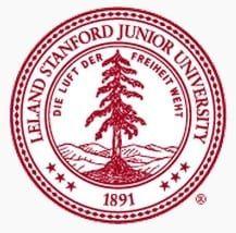 Seminários da Universidade de Stanford. Aproveite!