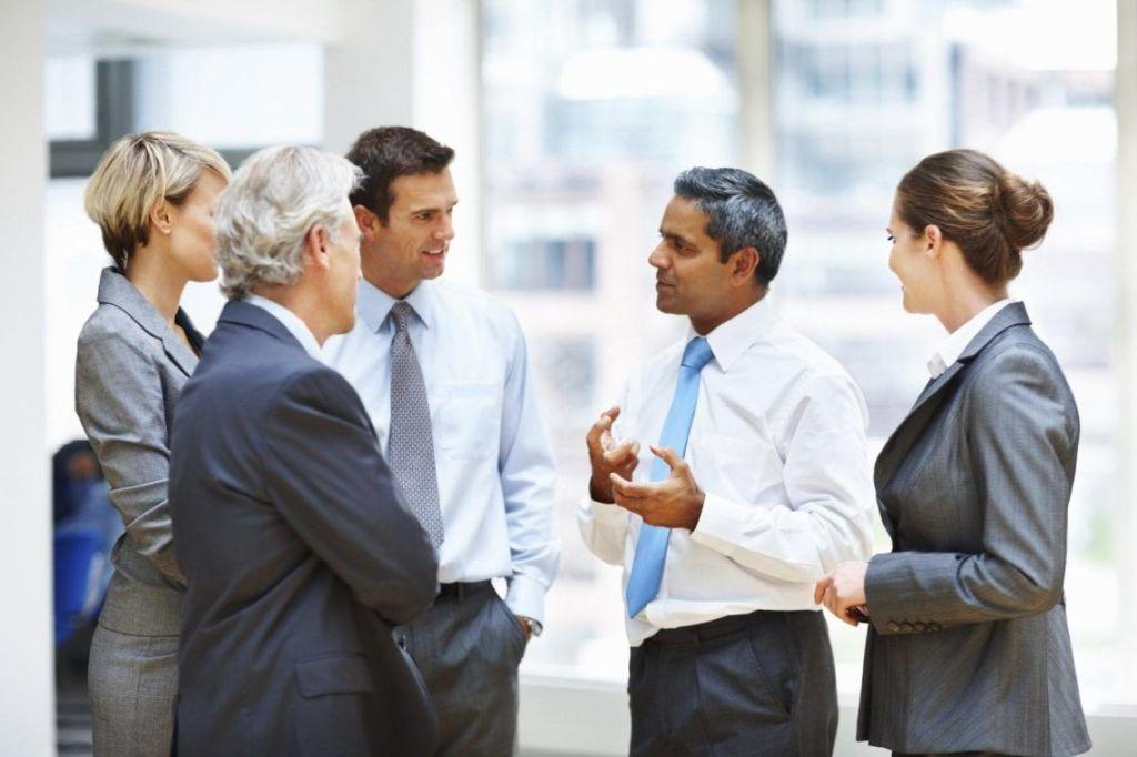 Tenha uma comunicação eficiente dentro de sua empresa