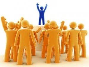 3 Dicas Para Motivar Uma Equipe Runrun It Blog