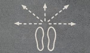 Runrun.it-tomar-decisoes