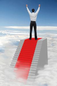 Runrun.it-empreendedor-de-sucesso