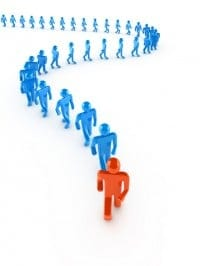 Runrun.it-liderança-eficiente