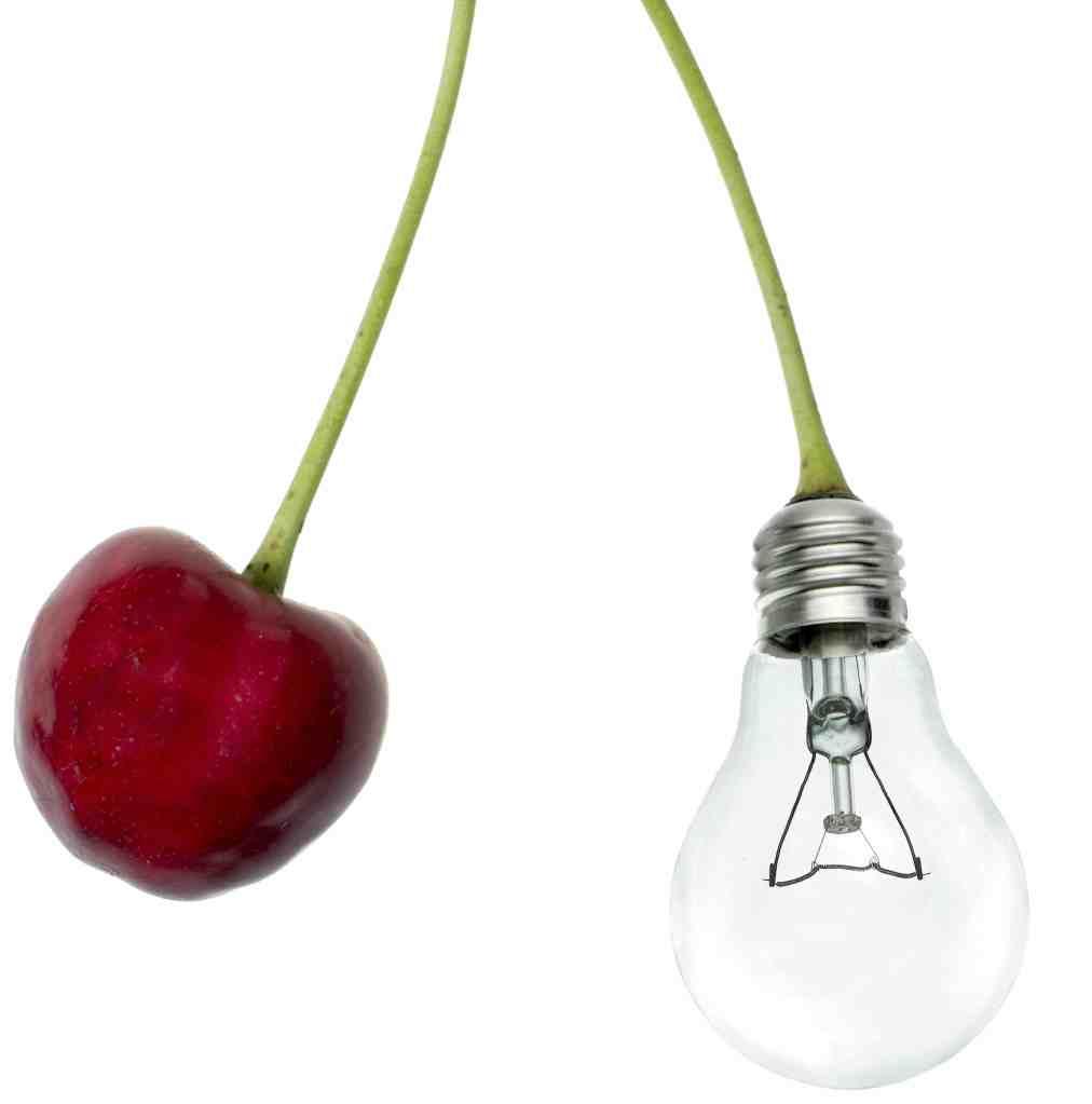 Gestão da inovação: como fazer?
