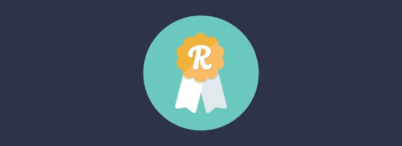 Runrun.it incorpora a gamificação para incentivar a produtividade