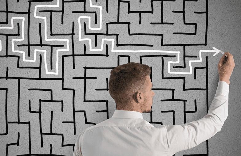 Gerenciador de tarefas: 3 velhos problemas solucionados