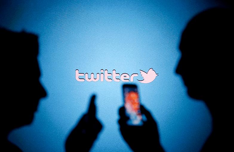 Controle de atividades: Os 11 melhores tweets