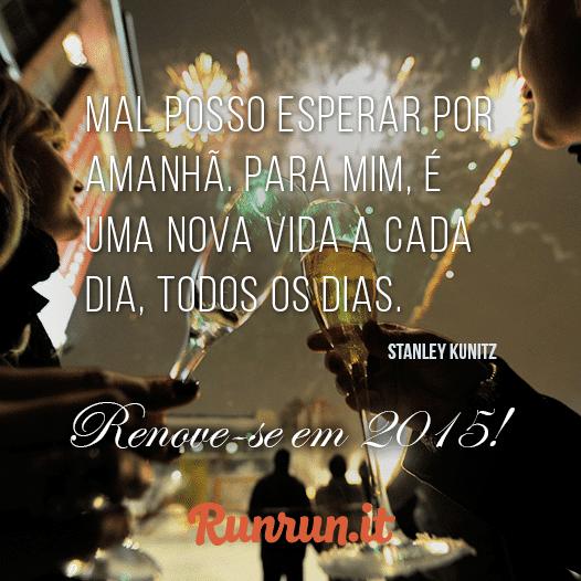 Frases De Inspiração Feliz Ano Novo Runrunit Blog