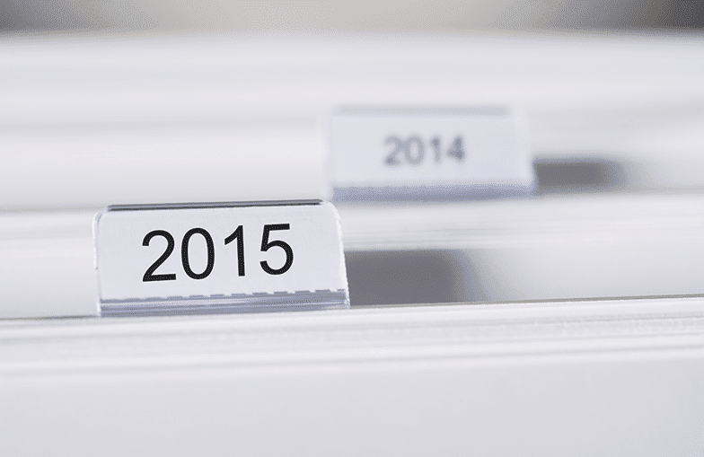 Management software: why you will use one in 2015