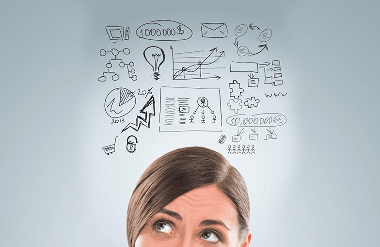 Sílvio Celestino: Como agir quando a meta não é alcançada