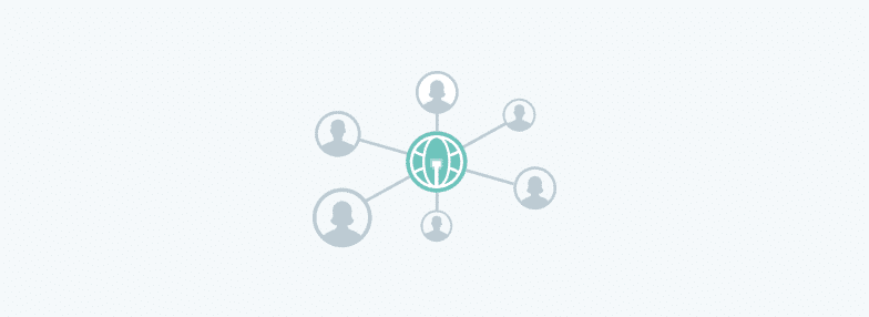 Guia para transformar a sua empresa investindo em tecnologia social