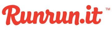 Runrun.it - o braço direito do gestor