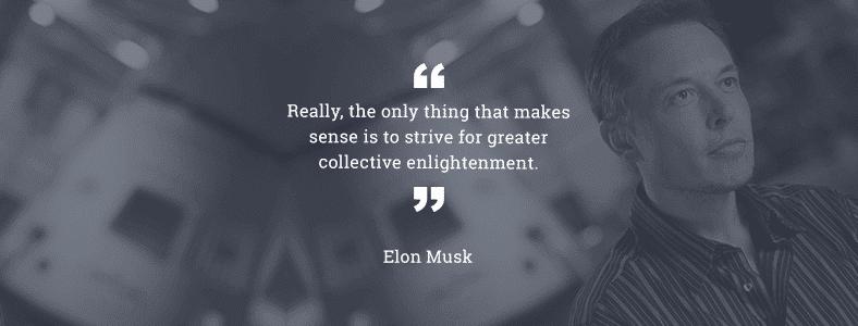 inspiring quotes elon musk