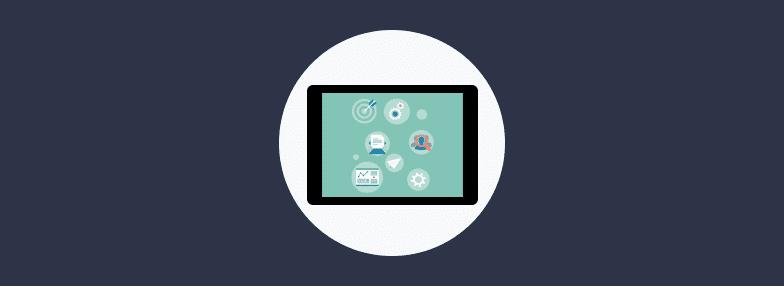 Gestão Produtiva de Marketing Digital