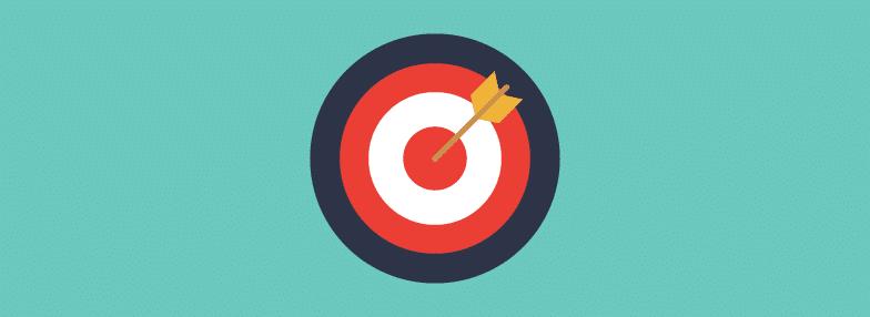 Gestão estratégica: 5 Hábitos que podem torná-lo um CEO