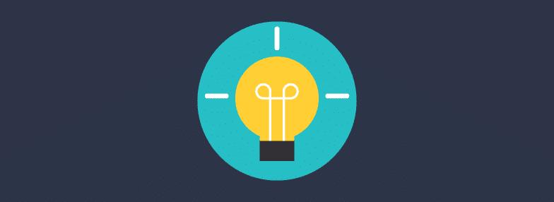 Gestão estratégica: Coleção de insights para empreendedores