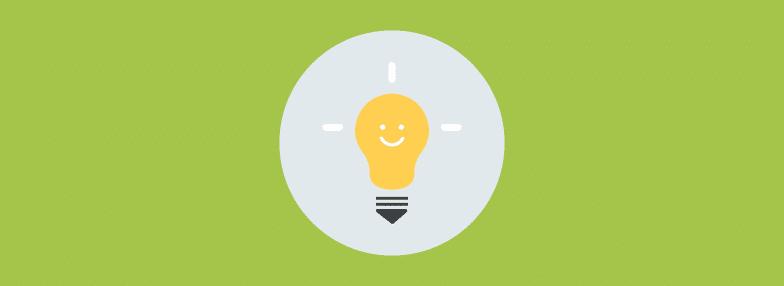 Gestão estratégica de pessoas: Instigue a criatividade do seu time
