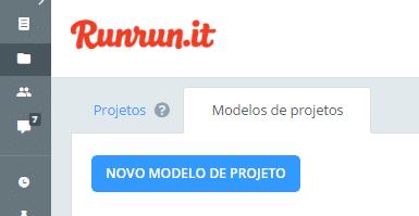 modelo_projetos