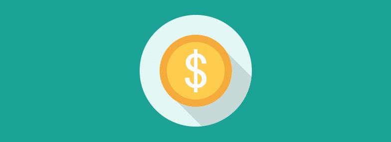 17 dicas imperdíveis para o controle de gastos da sua empresa