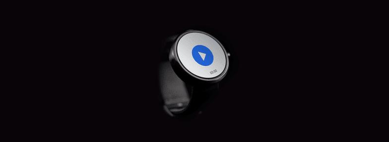 Runrun.it agora disponível para smartwatch Android!
