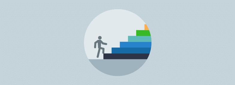Checklist pragmático para você não ser demitido (e até ser promovido)