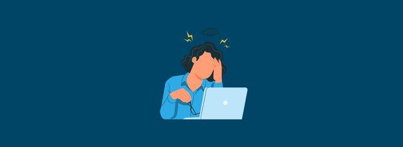 Descubra os principais erros de planejamento e o que fazer para não cometê-los