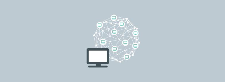 Blockchain: as tendências, as polêmicas e tudo o que você precisa saber sobre a tecnologia