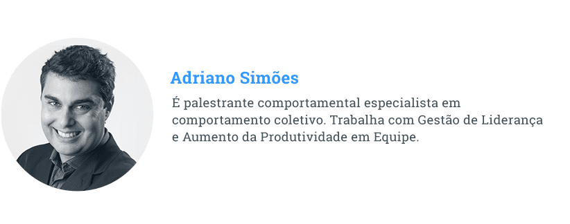 Adriano Simoes