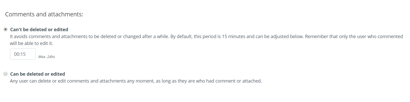 new_comments_runrunit