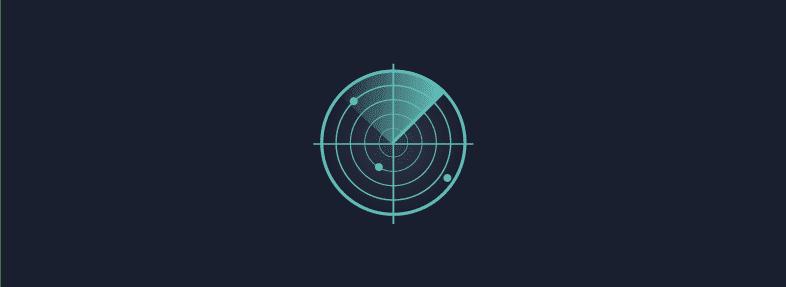 Gestão 360 – monitoramento e análise integrada de todas as áreas do negócio