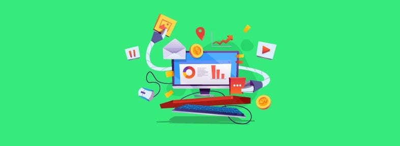 Martech: a revolução do marketing liderada pela tecnologia