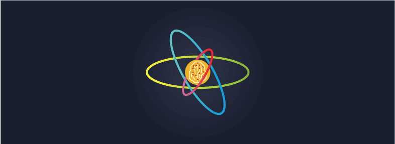 A computação quântica vem aí. Conheça a tecnologia e prepare-se para ela