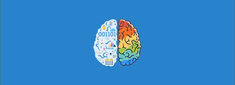 Marketing dirigido por dados: a tendência que junta criatividade e análise de dados a favor de melhores resultados