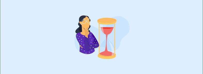 3 Dicas de como otimizar o tempo igual a CEOs