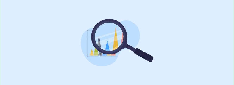 Marketing Analytics: The Importance of Manipulating Data