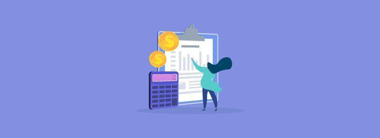 Índices de rentabilidade: aprenda a calcular