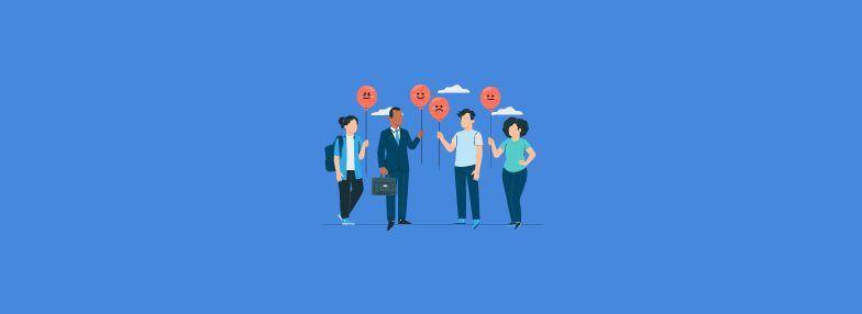 5 habilidades para aprimorar a sua gestão de equipes