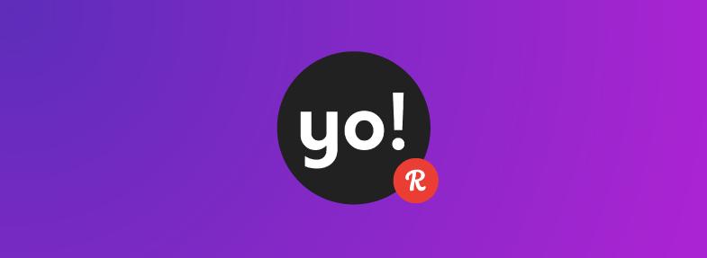 O Runrun.it ajudou a YO! a enxergar sua rentabilidade e a agência dobrou de tamanho em 17 meses