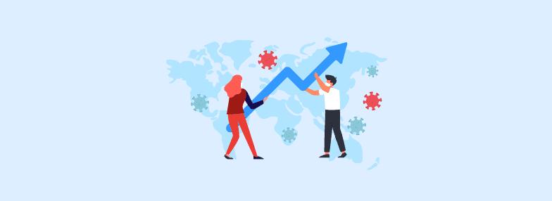 Trabalhar a distancia pode ser (bem) diferente: a visão de futuro da XP Investimentos
