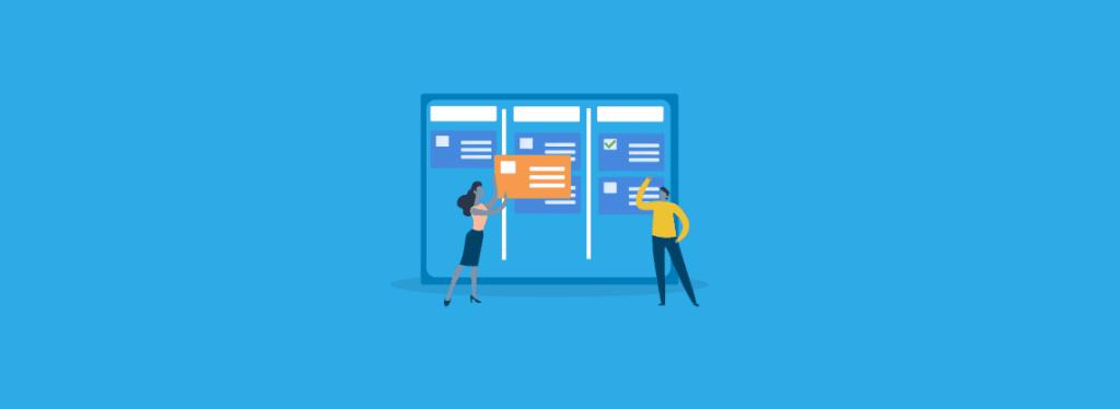 Modelo de projeto para marketing: 7 templates para organizar o fluxo das suas tarefas