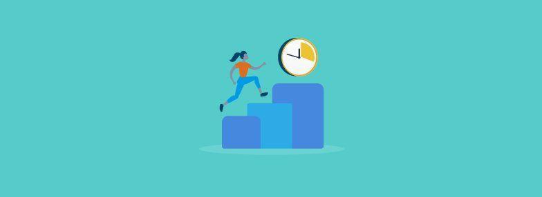 Por quê a gestão de produtividade é importante para seu negócio