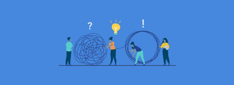 Como começar um programa de inovação na sua empresa