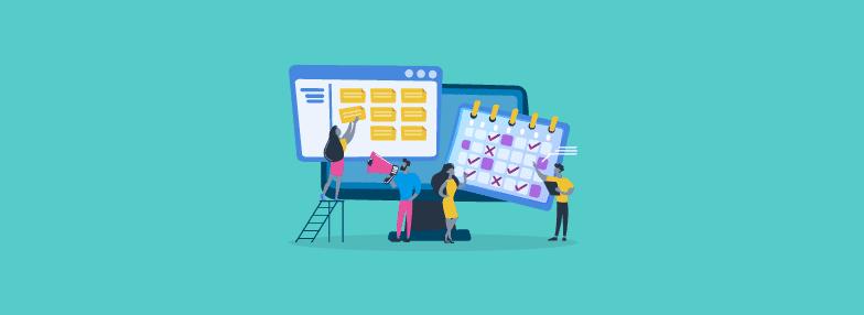 Organize e realize seus projetos com o plano de ação