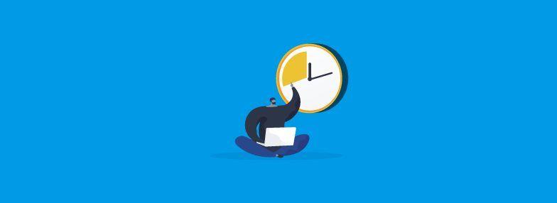 Planilha de horas trabalhadas: como gerenciar o tempo da sua equipe?